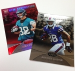 Panini America 2013 Certified Football Hot Box Teaser (8)