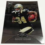 Panini America 2013 Certified Football QC (10)