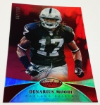 Panini America 2013 Certified Football QC (12)