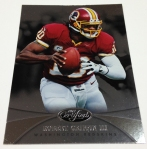 Panini America 2013 Certified Football QC (2)
