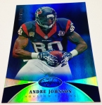 Panini America 2013 Certified Football QC (21)