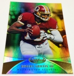 Panini America 2013 Certified Football QC (29)