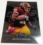 Panini America 2013 Certified Football QC (3)
