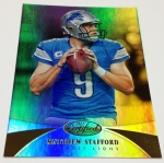 Panini America 2013 Certified Football QC (30)