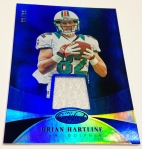 Panini America 2013 Certified Football QC (40)