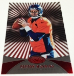 Panini America 2013 Certified Football QC (60)