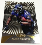Panini America 2013 Certified Football QC (66)
