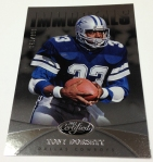 Panini America 2013 Certified Football QC (7)