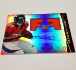 Panini America 2013 Certified Football QC (83)