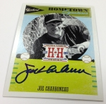 Panini America 2013 Hometown Heroes Baseball September 21 Autos (25)