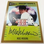 Panini America 2013 Hometown Heroes Baseball September 21 Autos (28)
