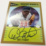 Panini America 2013 Hometown Heroes Baseball September 21 Autos (36)