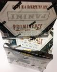 Panini America 2013 Priminence Football Teaser (3)