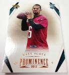 Panini America 2013 Priminence Football Teaser (30)