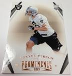 Panini America 2013 Priminence Football Teaser (39)