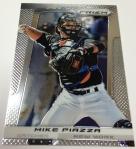 Panini America 2013 Prizm Baseball QC (2)