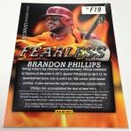 Panini America 2013 Prizm Baseball QC (30)