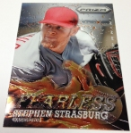 Panini America 2013 Prizm Baseball QC (32)