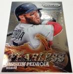 Panini America 2013 Prizm Baseball QC (33)