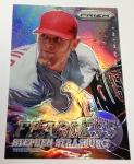 Panini America 2013 Prizm Baseball QC (88)
