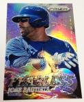 Panini America 2013 Prizm Baseball QC (89)