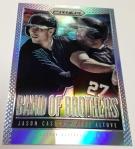 Panini America 2013 Prizm Baseball QC (92)