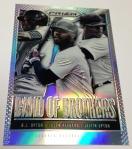 Panini America 2013 Prizm Baseball QC (93)