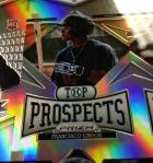 Panini America 2013 Prizm Baseball Sheets (1)
