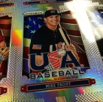 Panini America 2013 Prizm Baseball Sheets (13)