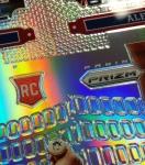 Panini America 2013 Prizm Baseball Sheets (15)
