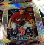 Panini America 2013 Prizm Baseball Sheets (16)