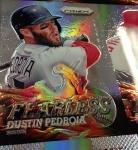 Panini America 2013 Prizm Baseball Sheets (18)