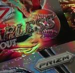 Panini America 2013 Prizm Baseball Sheets (20)
