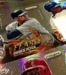 Panini America 2013 Prizm Baseball Sheets (22)