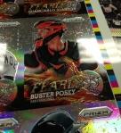 Panini America 2013 Prizm Baseball Sheets (23)