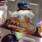 Panini America 2013 Prizm Baseball Sheets (25)