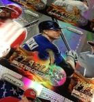 Panini America 2013 Prizm Baseball Sheets (27)