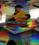 Panini America 2013 Prizm Baseball Sheets (3)