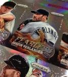 Panini America 2013 Prizm Baseball Sheets (31)