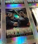 Panini America 2013 Prizm Baseball Sheets (32)