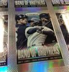 Panini America 2013 Prizm Baseball Sheets (33)
