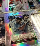 Panini America 2013 Prizm Baseball Sheets (34)
