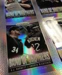 Panini America 2013 Prizm Baseball Sheets (35)