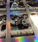 Panini America 2013 Prizm Baseball Sheets (36)