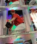 Panini America 2013 Prizm Baseball Sheets (39)