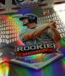 Panini America 2013 Prizm Baseball Sheets (4)