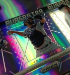 Panini America 2013 Prizm Baseball Sheets (43)
