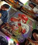 Panini America 2013 Prizm Baseball Sheets (46)