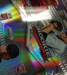 Panini America 2013 Prizm Baseball Sheets (51)