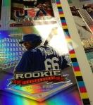 Panini America 2013 Prizm Baseball Sheets (9)